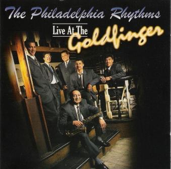 Philadelphias Album
